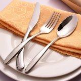 揭陽牛廚NC115西餐不鏽鋼食具,西餐刀叉