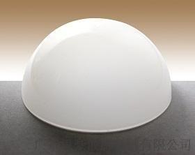 灯罩水胀成型液压机_胀型灯罩模具定做_不锈钢行业专用水胀机