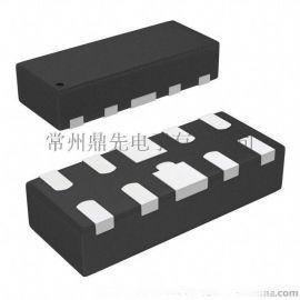 HDMI1.3高清接口保护芯片RCLAMP0524P