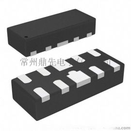 HDMI1.3高清接口保護芯片RCLAMP0524P