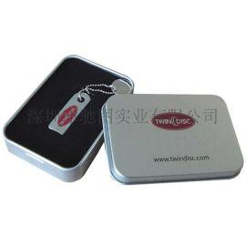 手机保护膜铁盒包装定制 iPhone 5S 三星 小米4屏幕保护膜