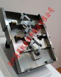 韩国起亚机床VX500防护罩 机床护板