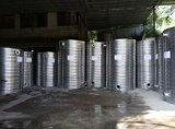 保温水箱、不锈钢保温水箱、富泉源保温水箱