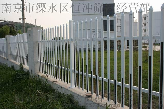 南京供应pvc护栏 塑钢围栏pvc护栏 定做pvc护栏 多种pvc护栏