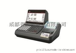 普瑞逊 SPC电子计数仪表