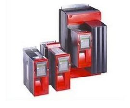 SEW变频器MDX61B0055-5A3-4-00