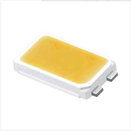 LG灯珠/LG5630/灯珠批发/大量现货