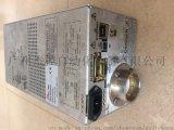BELLTAR高压发生器维修