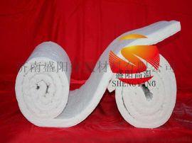 橡塑保温层51F-51275