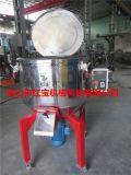 不锈钢立式拌料机厂家直销