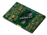 專注PCB研發製造1-12層精密PCB打樣製造專家