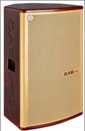 #广州音响厂家#GAEpro音响AE-15ktv酒吧娱乐rcf音响