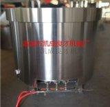 节能汤桶 燃气节能汤桶 不锈钢商用蒸煮炉汤面炉煮面炉燃气