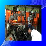 广州发那科机器人维修