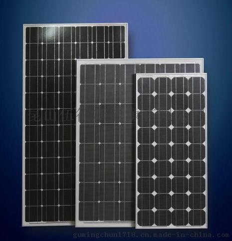 伍征硅片回收、硅料、太阳能电池片、组件回收