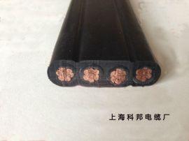OLFLEX CRANE F起重机电缆,厂家专业生产