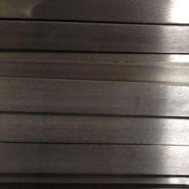 供应316不锈钢方棒,不锈钢冷拔方棒,不锈钢热轧方棒