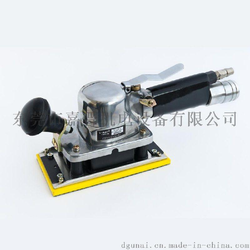 汽车喷漆可移动无尘干磨系统, 中央集尘桶,无尘