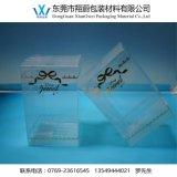PVC盒子专业厂家生产