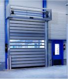 蘇州硬質快速門廠家 硬質門 硬質高速門