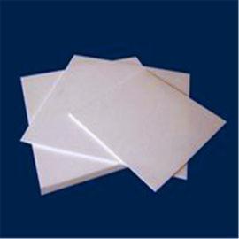 厂家主营 白色空心尼龙棒 聚乙烯导轨 品质优良