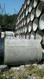 供应广州番禺建基Φ1500钢筋混凝土企口管, 水泥管, 承插管