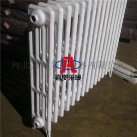 老式铸铁暖气片老式铸铁暖气片厂家老式铸铁暖气片价格