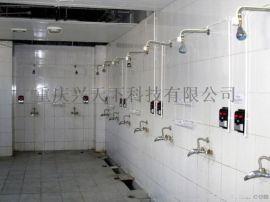 智能水控机 刷卡水控机,IC卡水控机