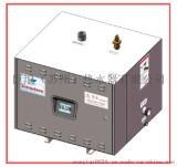 小功率供暖电锅炉12-180KW供应