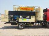 SSX系列一体化酸洗废水处理设备,一体化酸洗废水处理设备厂家,一体化酸洗废水处理设备价格