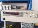 安捷倫6031A 20V,120A自動調節輸出功率範圍的直流系統電源