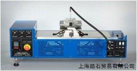 燃烧防护性能测试装置 燃烧防护性能测试仪 TPP 上海踏石供