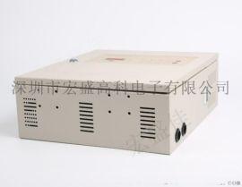 深圳KT9282/B壁掛式消防直流穩壓電源