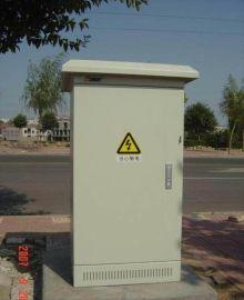 SJD-LD-3-10A路燈照明穩壓節電控制器