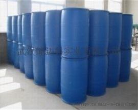 苯甲醛生产厂家 优质货源