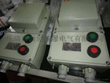 380/220V變12V防爆變壓器定做廠家