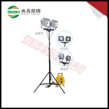 SW2950_尚爲SW2950全方位泛光工作燈