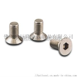 非标螺丝,不锈钢螺丝,定制螺丝
