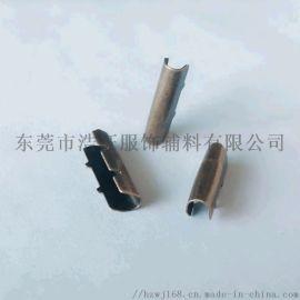东莞浩征 生产定制 锌合金 环保铜 啤咀