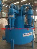 水力旋流器厂家型号价格尺寸