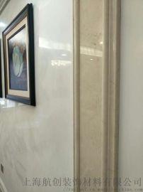 墙艺漆十大品牌河南墙艺漆,郑州墙艺漆会所酒店装修