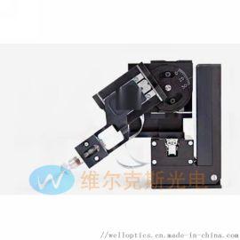 Piror顯微鏡微操縱器