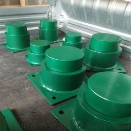 复合型ZLB-5缓冲器,弹簧和聚氨酯新型安全碰头