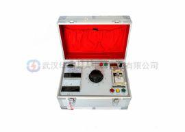 变压器控制箱-变压器控制台-调压控制箱