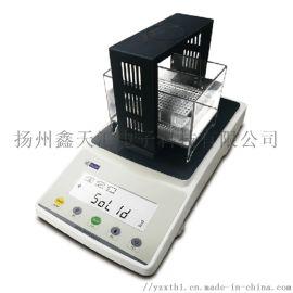 电子密度测量仪 固体液体密度测试仪