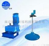 南京蓝领专业生产厂家,QDJ-2000
