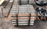 锅炉防磨护瓦 防磨板 过热器防磨罩 江苏江河机械