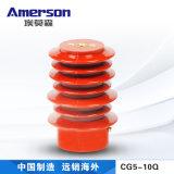 CG5-10Q/95*140户内高压传感器10KV