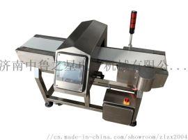 水产品金属检测机、海鲜金属检测机