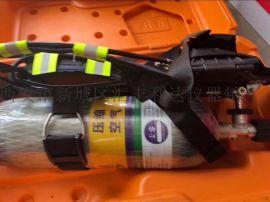 C850正压式空气呼吸器137,72120237
